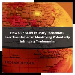 multi-country-trademark-searches