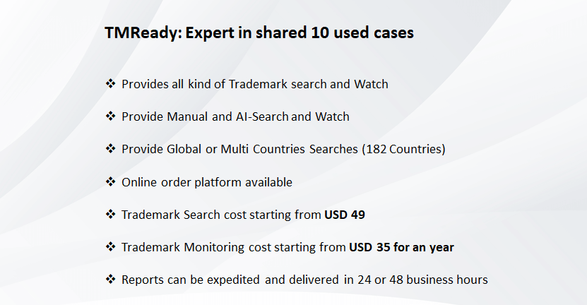 TMReady-expert-in-shared-10-used-cases