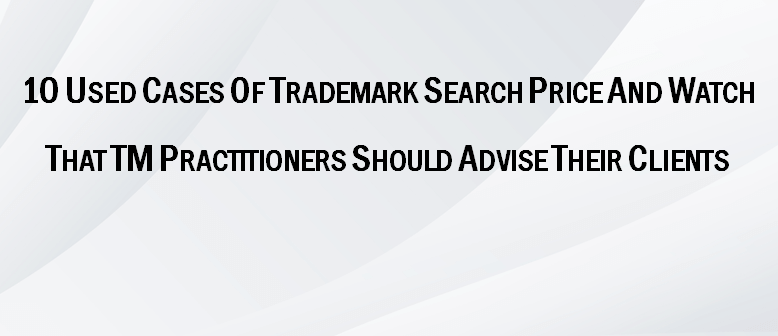 webinar-trademark-search-price-cost-and-watch