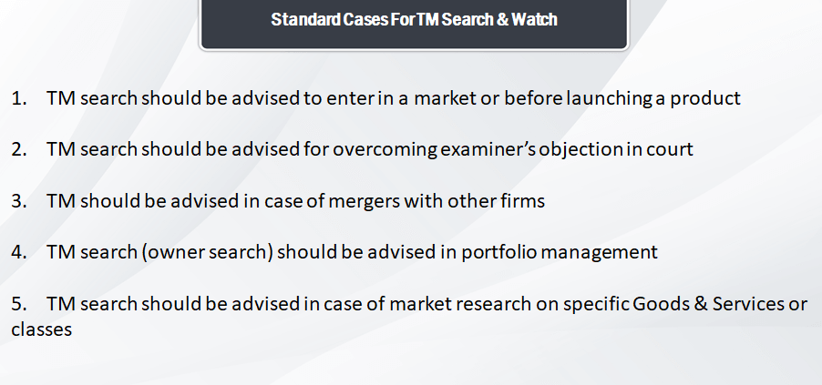 used-cases-for-trademark-search-and-watch