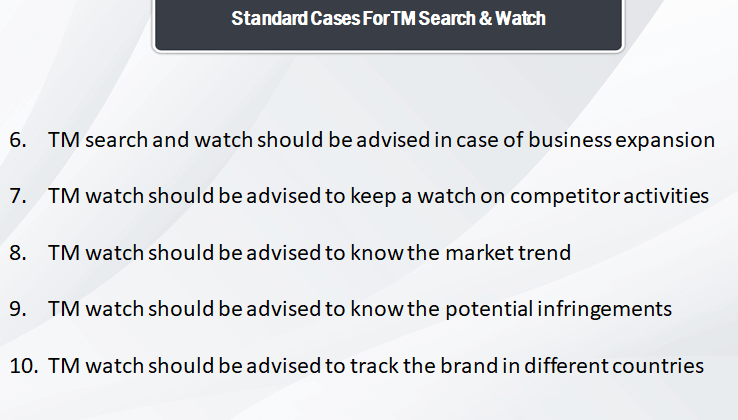 used-cases-for-trademark-watch