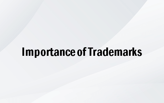 importance-of-trademarks