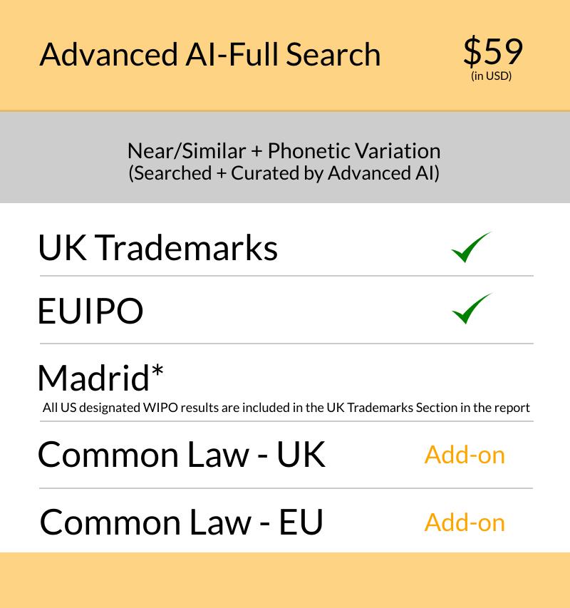 UK-AI-trademark-search-price
