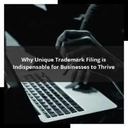 unique-trademark-filing