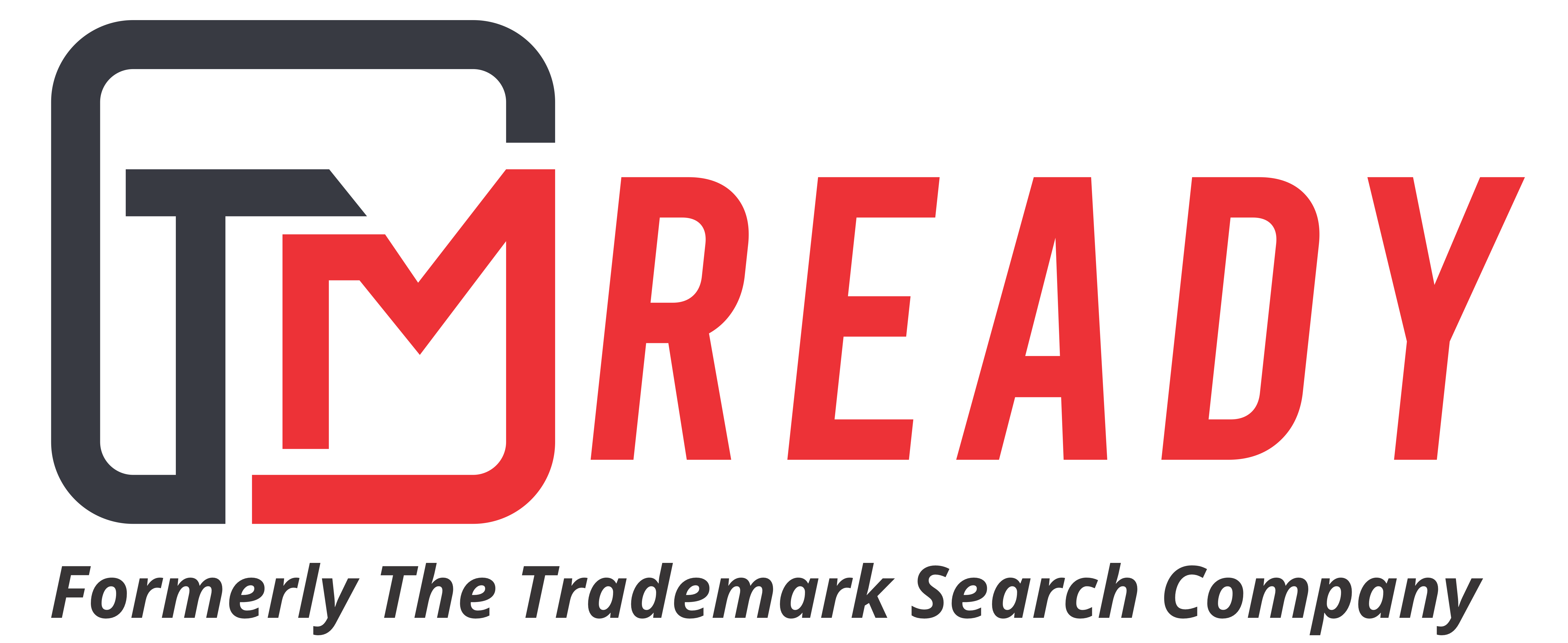 TMReady (Formerly The Trademark Search Company)