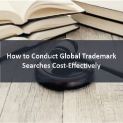 conduct-global-trademark-searches