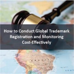 global-trademark-registration-and-monitoring