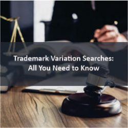 trademark-variation-searches