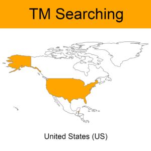 trademark-phrase-search