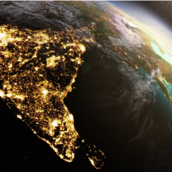 trademark-registration-in-india