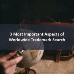 aspects-of-worldwide-trademark-search