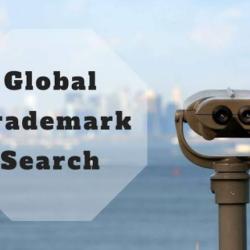 global-trademark-search